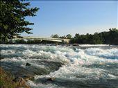 American Rapids: by randywakefield, Views[255]
