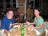 Cuban Seafood: by randywakefield, Views[404]