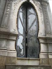 Recoleta Cemetery: by ranizo, Views[116]