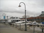 Puerto Madero: by ranizo, Views[141]