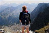 Polish Tatras: by raspberryfairy, Views[75]