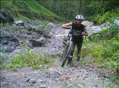 Bike hike Round II, huft, I was so Tired.....//: by rasyd, Views[103]