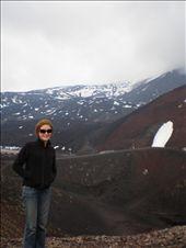 Etna: by raz-and-laz, Views[174]