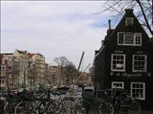Amsterdam.: by raz-and-laz, Views[225]