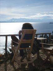 islan of the sun. Titicaca lake: by reiserin, Views[63]