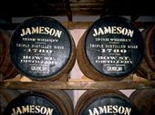 The Jameson factory. Highlight of James' tour.: by rhiannon, Views[1375]
