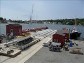 Shiplift. : by rhysjedwards85, Views[149]