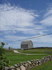 Barn on the island.: by rhysjedwards85, Views[123]