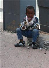 Langa kid: by rich, Views[264]