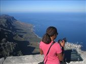 Alicia @ the top: by rich, Views[152]