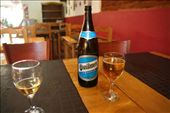 Quilmes-Local Beer: by rich, Views[174]