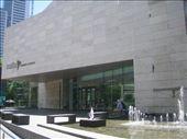 MALBA - Museo de Arte LatinoAmericano de Buenos Aires: by rich, Views[265]