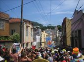 Santa Teresa Carnival: by rich, Views[210]