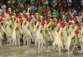 samba school parade: by rich, Views[155]
