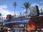 Salvador Carnival: by rich, Views[469]