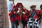 festival cheif: by rich, Views[236]