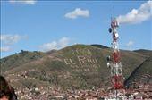 cusco: by rich, Views[198]