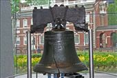Liberty Bell: by rich, Views[225]