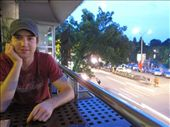 veiw above Hanoi: by rich, Views[133]