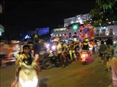 Hanoi at night: by rich, Views[127]