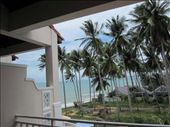 view from the Mui Ne hotel: by rich, Views[779]