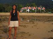 paya beach: by rich, Views[147]