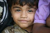 Boy in Varnakbara village: by rickshawalas, Views[368]