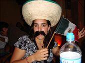 Pancho Villa!: by rlaipply, Views[169]