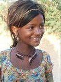 Beautiful girl : by roam-if-you-want-to, Views[2063]