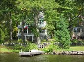 Bala cottage in Muskoka country: by roaming_reas, Views[262]