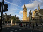 Big Ben: by roaming_reas, Views[203]