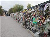 locks d'amour: by roaming_reas, Views[136]