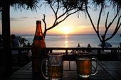 Beers on Ko Lanta : by roaming_reas, Views[263]