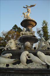 Trang's Fantastic Fountain: by roaming_reas, Views[234]