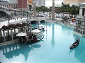The Venetian Casino: by rob_berman82, Views[134]