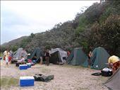 campsite: by rob_hoeks, Views[233]
