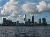 Perth City: by rob_j, Views[483]