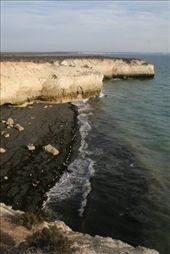by robrobjos, Views[120]