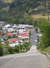 steepest street in the world: by rohcj, Views[164]