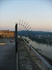 by romsterrom, Views[223]