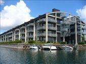 flash copenhagen apartments: by romsterrom, Views[81]
