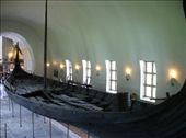 viking ship museum: by romsterrom, Views[220]