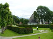 fortress gardens: by romsterrom, Views[168]