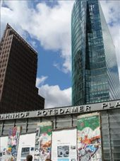 potsdamer Platz: by romsterrom, Views[136]