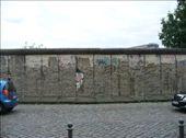 wall art: by romsterrom, Views[142]