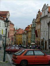 Mala strana streetscape: by romsterrom, Views[195]