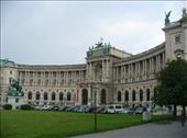 hapsburg palace: by romsterrom, Views[215]