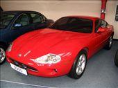 Prototype Jaguar: by ronsan, Views[144]