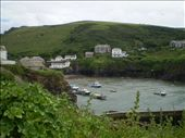 Port Isaac (Port Wen in the Doc Martin show): by ronsan, Views[1404]