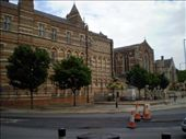 Rugby school: by ronsan, Views[109]